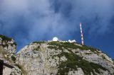 Unser Bergwander-Gipfel