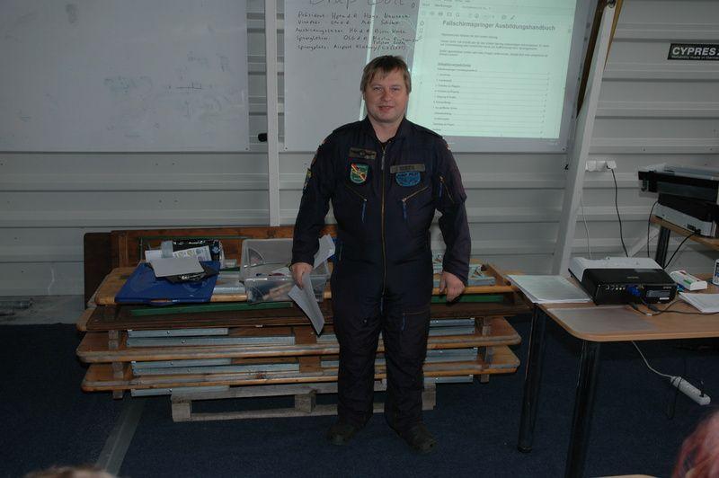ausbildungsleiter-hg-dr-bjoern-korth