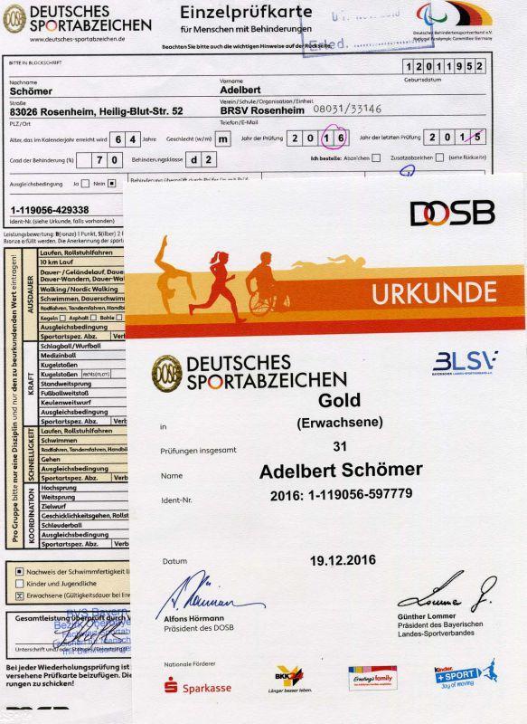 31-x-deutsches-sportabzeichen-in-gold