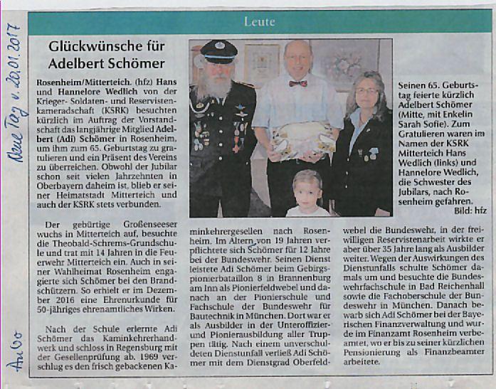 zeitungsausschnitt-neuer-tag-20012017