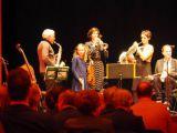 Das Mittelmeerorchester