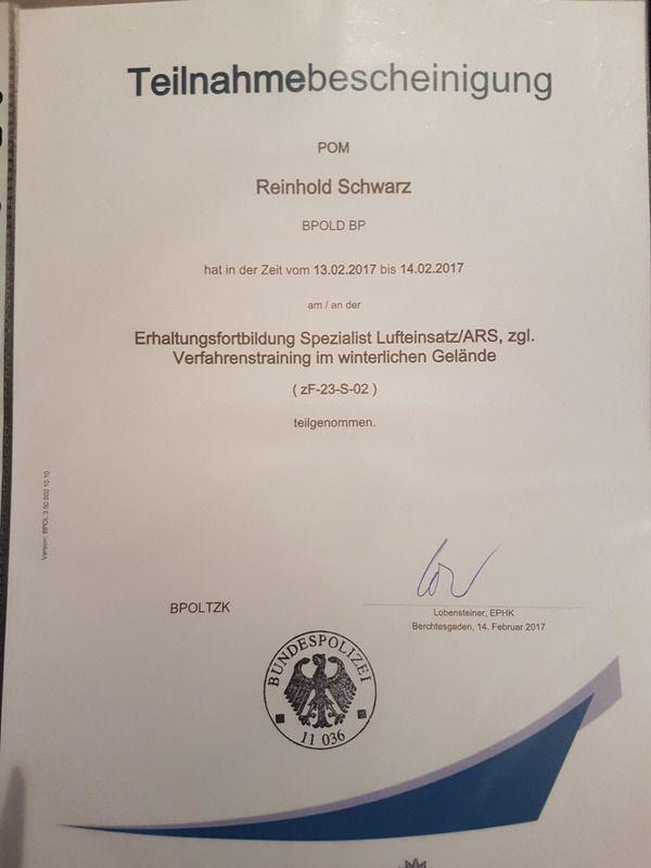 hoeheninterventionsteam-deggendorf