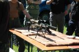 Waffenkunde