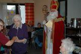 Im Seniorenheim St.Elisabeth in Rosenheim