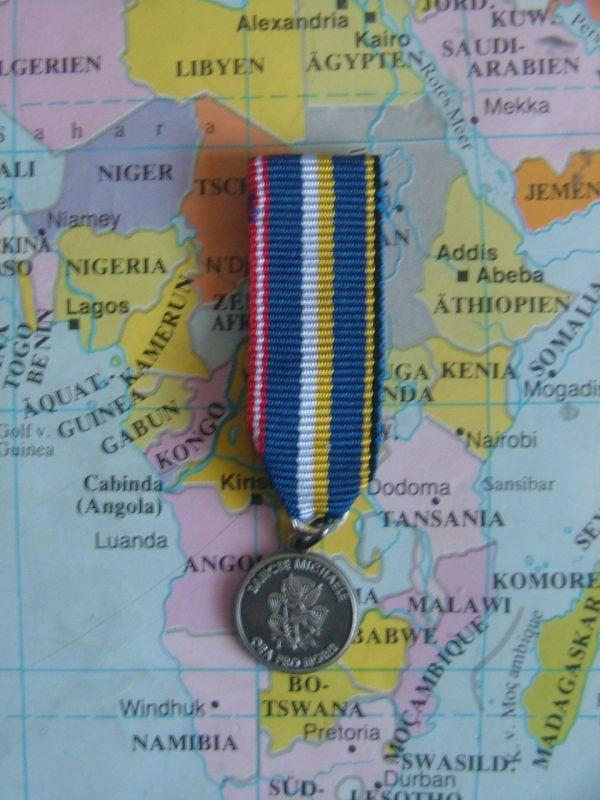 die-miniaturmedaille-the-miniature-medal