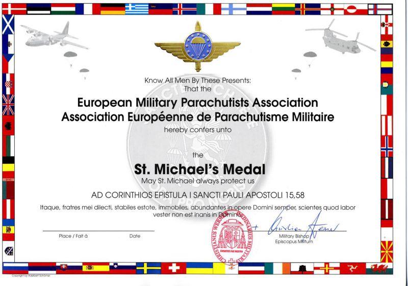 die-verleihungsurkunde-the-award-certificate