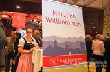 Neujahrsempfang der Stadt Rosenheim