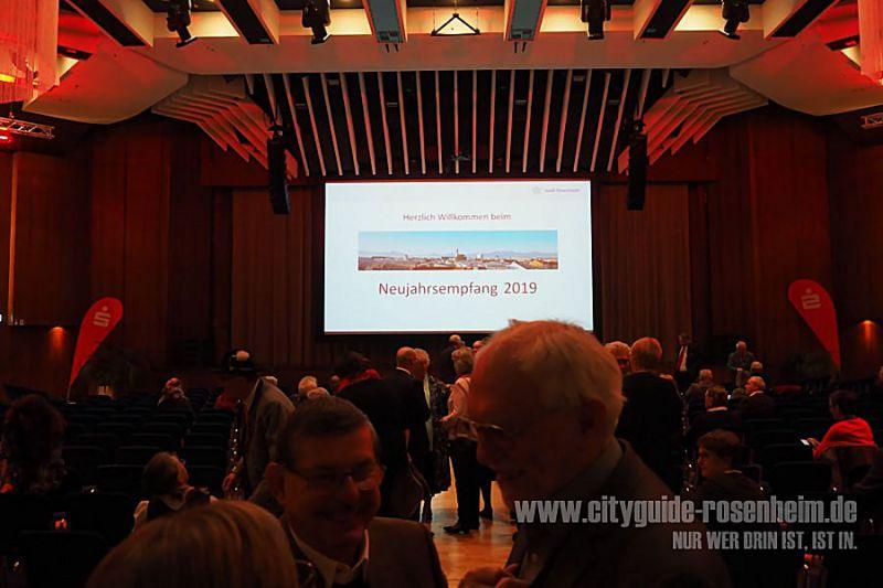 neujahrsempfang-der-stadt-rosenheim